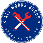 All Works Group - Electricians in London